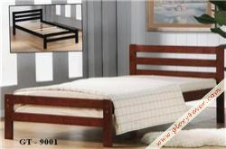 9001 SINGLE BED